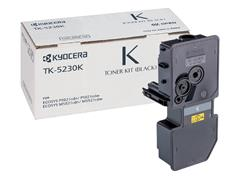 Toner Kyocera TK-5230 zwart