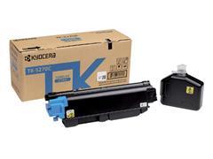 Toner Kyocera TK-5270 blauw