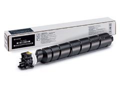 Toner Kyocera TK-6325 zwart