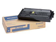 Toner Kyocera TK-7205 zwart