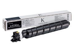 Toner Kyocera TK-8515 zwart
