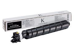 Toner Kyocera TK-8525 zwart