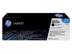 Tonercartridge HP CB390A 825A zwart