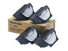 Toshiba printsupplies