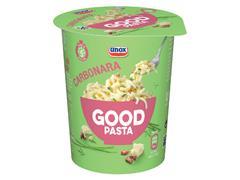 Unox Good Pasta spaghetti carbonara cup