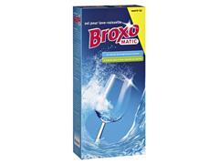 Vaatwasmachine zout Broxomatic 1kg