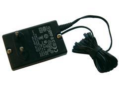 Casio adapter 60024