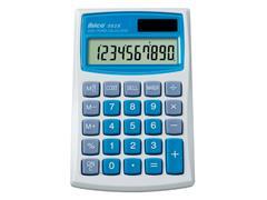 Ibico rekenmachine 082X