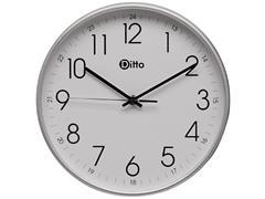 Klokken en tijdregistratie