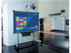 lcd-projectoren