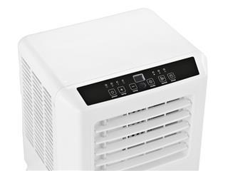 Airconditioner Inventum AC901 80m3 wit