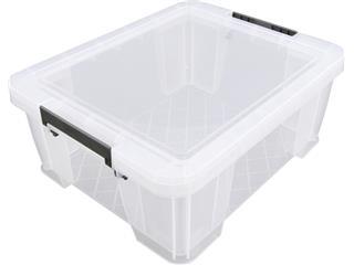 Opbergbox Allstore 24liter 475x380x195mm
