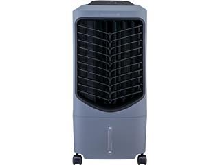 Air cooler Honeywell TC09PEG grijs