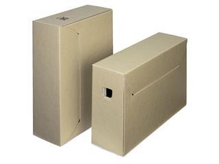 Archiefdoos Loeff's City Box 3009 30+