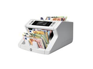 Biljettenmachine Safescan 2265 wit