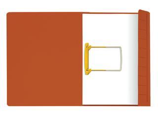 Clipmap Jalema Secolor folio rood