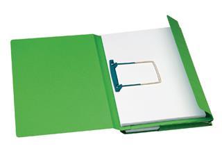 Combimap Jalema Secolor folio groen
