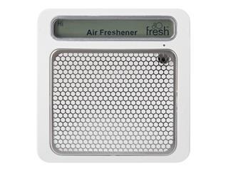 Dispenser Fresh Products Myfresh luchtverfrisser wit