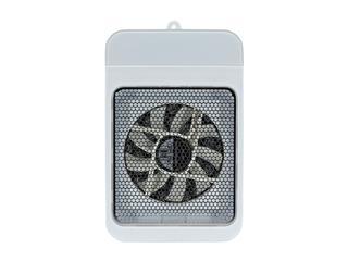 Dispenser Fresh Products Ourfresh-e luchtverfrisser stekker wit