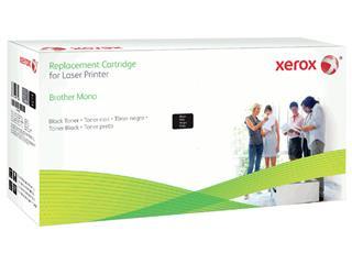DRUM XEROX BRO DR-2200 ZWART