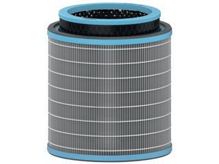 Filter Hepa allergie en griep voor Leitz TruSens Z-3000
