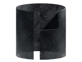 Filter koolstof voor Leitz TruSens Z-3000 3 stuks