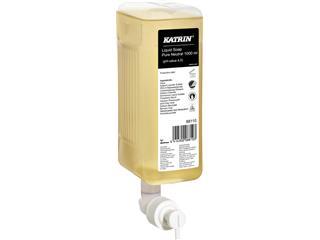 Handzeep Katrin 88110 Pure Neutral 1000ml