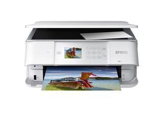 Inkjetprinter Epson Expression Home XP-6105