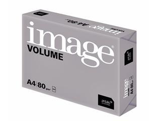 Kopieerpapier Image Volume A4 80gr wit 500vel
