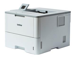 Laserprinter Brother HL-L6400DW
