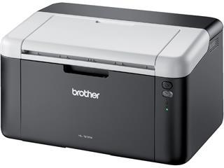 Laserprinter Brother HL-1212W