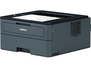 Laserprinter Brother HL-L2370DN