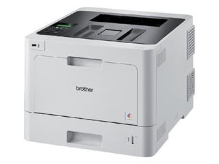 LASERPRINTER BROTHER HL-L8260CDW