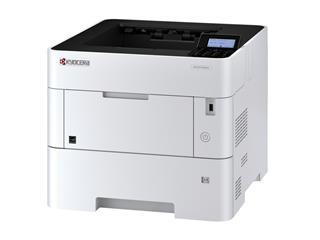 Laserprinter Kyocera Ecosys P3150DN