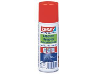 Lijmverwijderaar Tesa spuitbus