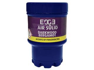 LUCHTVERFRISSER EURO GREEN AIR DARKWOOD