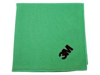 Microvezeldoek 3M Scotch Brite Essential groen