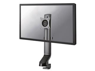 Monitorarm Neomounts FPMAD860 zwart
