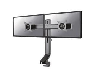 Monitorarm Neomounts FPMAD860D zwart