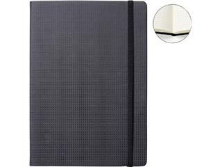 Notitieboek Quantore A6 motief