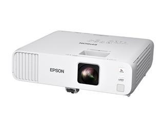 Projector Epson EB-L200F