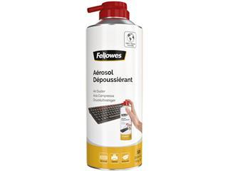 Reiniger Fellowes luchtdruk HFC vrij 350ml