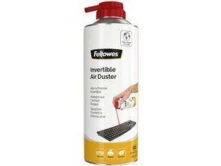 Reiniger Fellowes luchtdruk omkeerbaar HFC vrij 200ml