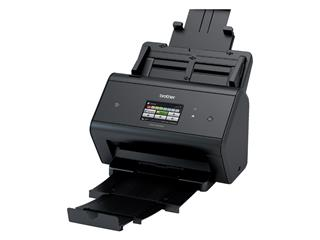 Scanner Brother ADS-3600W