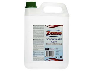 Schoonmaakazijn Zone 5liter