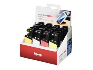 Standaard Hama tablet en smartphone assorti