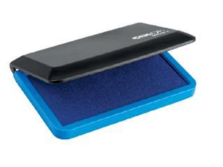 Stempelkussen Colop micro 1 9x5cm blauw