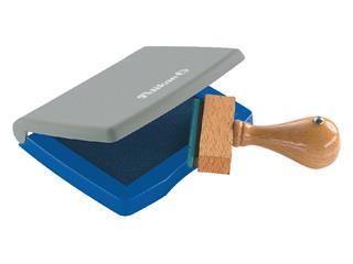 Stempelkussen Pelikan 3E 50x70mm blauw