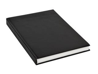 Tekenboek Quantore 140x216mm dummy 120gram 100vel