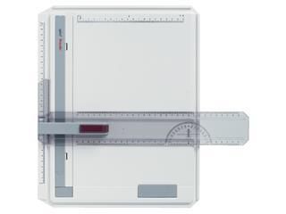 Tekenplaat Rotring 522241 Profil A4